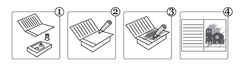 Cromopolis instructions